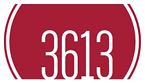 Zing Real Estate, 3613 logo