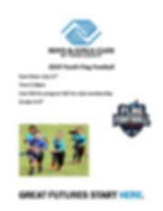 2019 Youth Flag Football Flyer-1.jpg