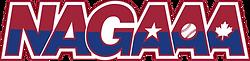 NAGAAA-Logo-FINAL.png
