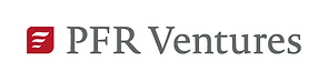 PFR Ventures logo RGB-maly.png