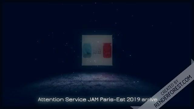 JAM19-3.mp4