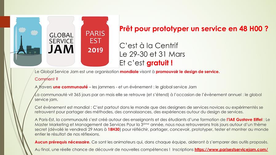 Affiche Paris Est Service Jam.png