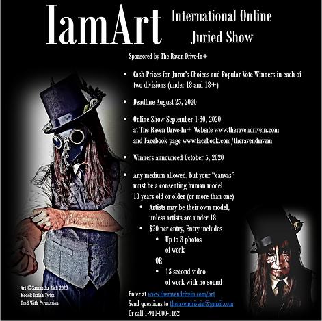 IamArt flyer.png