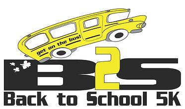 thumbnail_B2S Logo - no date.jpg