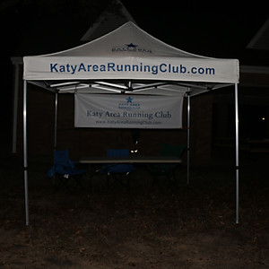 KARC in the Park