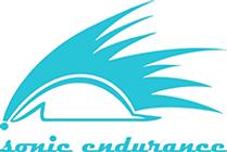 SE-Logo-200px.png