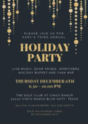 KARC 2018 Holiday Party Invitation.jpg