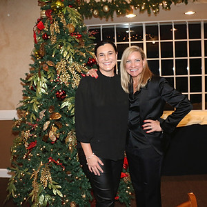 KARC Holiday Party