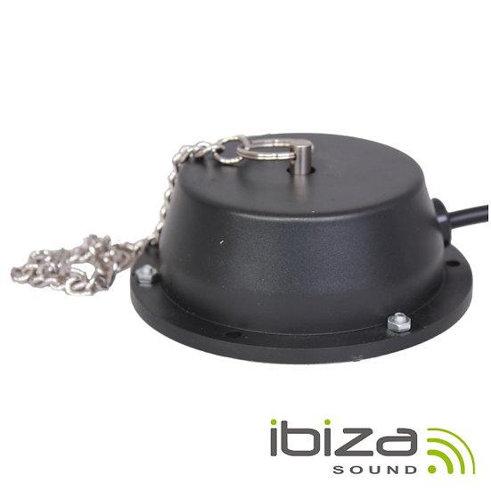 Motor P/ Bola De Espelhos IBIZA  MB240