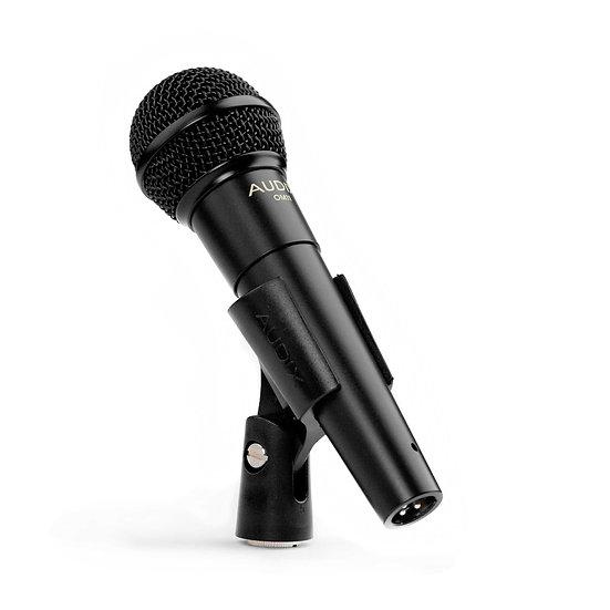 Audix Micro Dinamico Om11