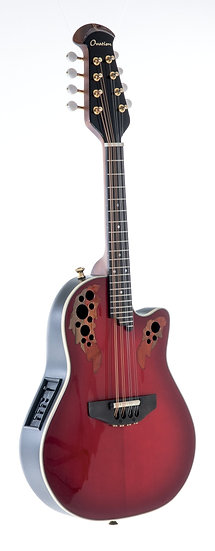 Mandoline Mm68Ax  Ovation