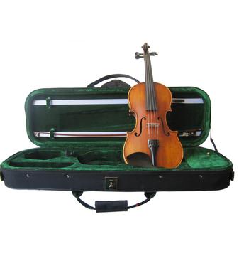 Violino Corina Quartetto