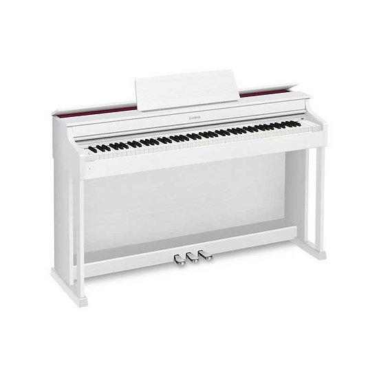 Piano Casio Celviano AP-470WE