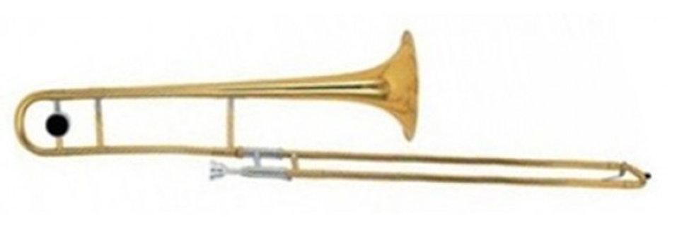 Tromobone Amadeus At810L