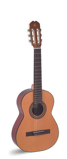 Guitarra Clássica Conservatório Admira Málaga 43894