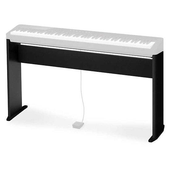 Casio Suporte Lateral Para Piano Cs-67Bk