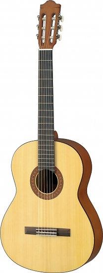 Guitarra Clássica Yamaha - C30M/02