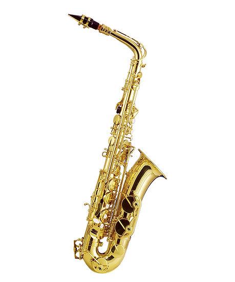 Saxofone Cdma Sa-280