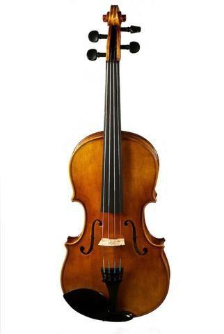 Violino Scott Cao Vivace