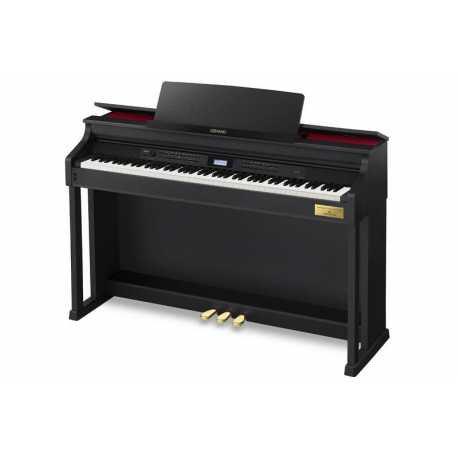 Casio Piano Dig Celv Gh Ap-710