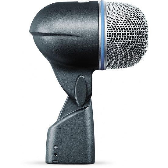 Microfone Shure Beta 52A