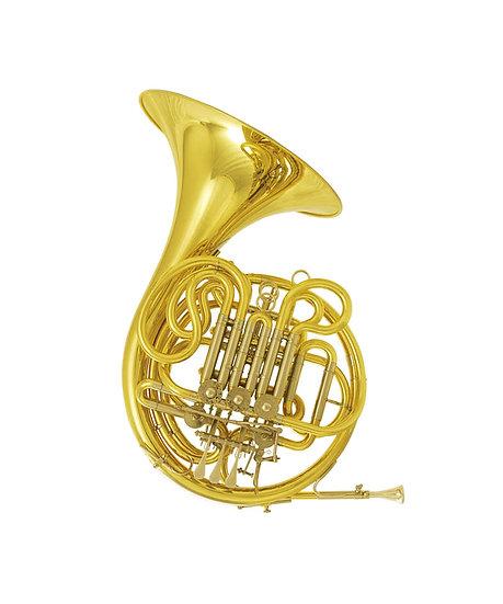 Trompa C D Ma Tp-613