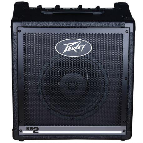 Amplificador Multi Instrumento Peavey Kb® 2