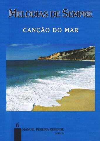 Melodias De Sempre - Vol 06