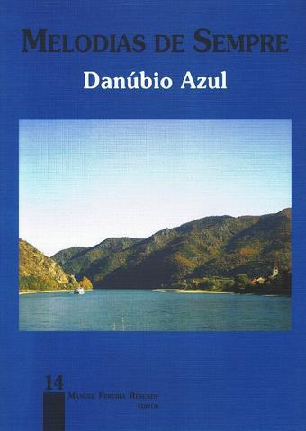 Melodias De Sempre - Vol 14