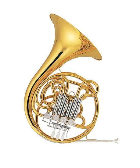 Trompa C D Ma Tp-602