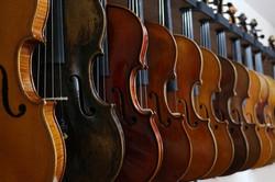 violin-models-1060x706