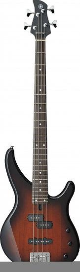 Guitarra Baixo Yamaha - Trbx174 Ovs