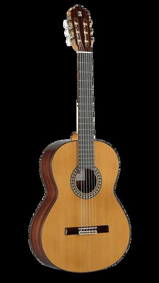 Guitarra Clássica Alhambra 5P