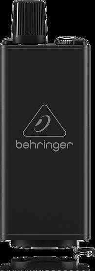 Behringer Monitor Ear  Pm1