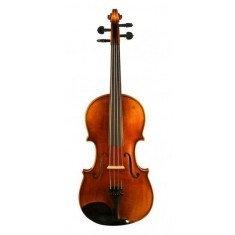 Violino Scott Cao Andante