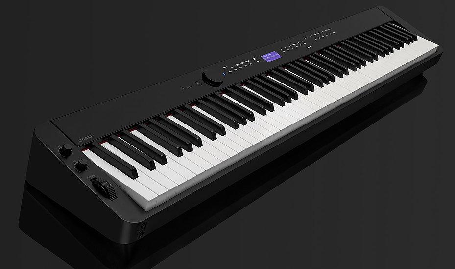 Piano Casio Privia Px-S3000