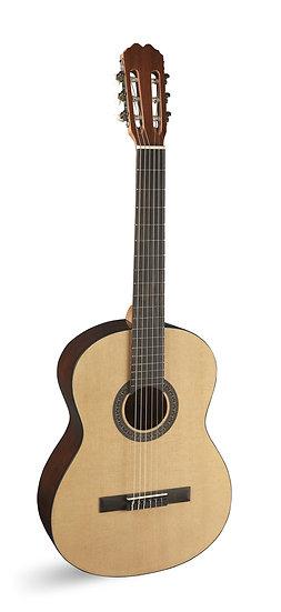 Guitarra Clássica Iniciante Admira Juanita Ef
