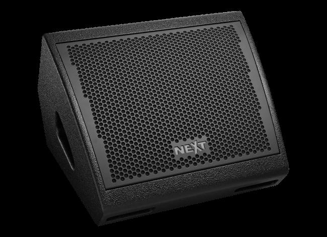 Monitor Amplificado Nextlam112X