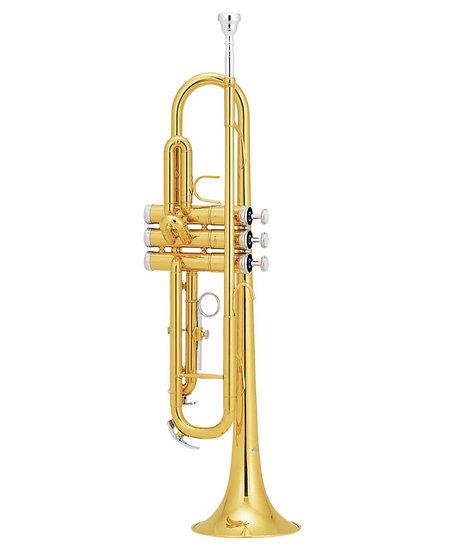 Trompete Em Sib Cdma Tr-300