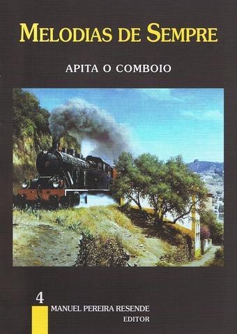 Melodias De Sempre - Vol 03