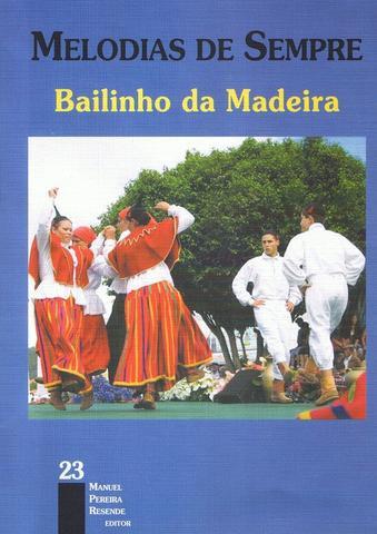 Melodias De Sempre - Vol 23