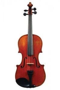 Violino Scott Cao Moderato