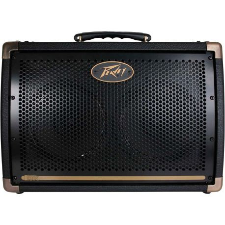 Amplificador Para Guitarra Acustica Peavey Ecoustic® E208