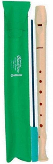 Flauta Bisel Hohner B9508 C