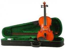 Violino Primo