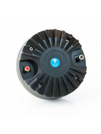 MADR8 Motor Agudos 52mm c/ rosca 200W 8ohm 109dB 1-20Khz