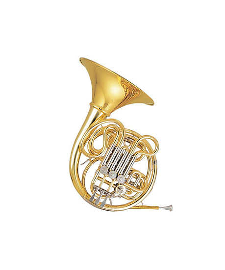 Trompa C D Ma Tp-603