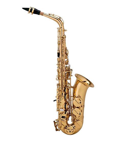 Saxofone Cdma Sa-221-V