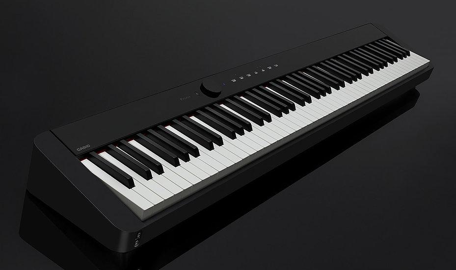 Piano Casio Privia Px-S1000