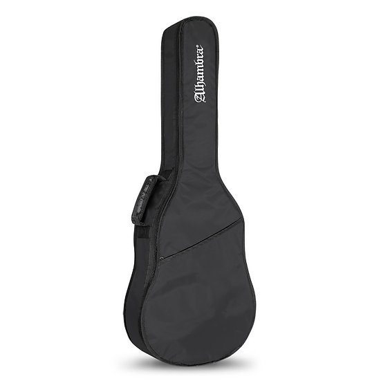 Saco Alhambra Guitarra Clássica